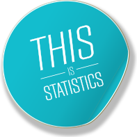 This is Statistics site